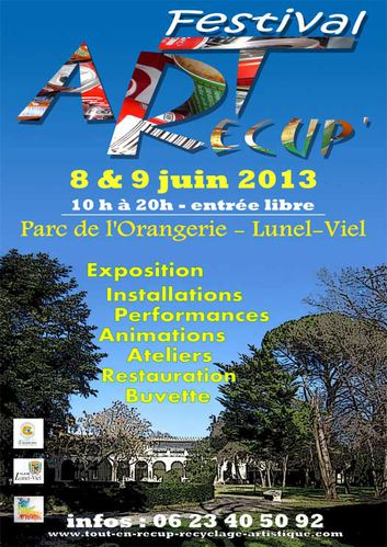 Affiche-festival-A4 terra