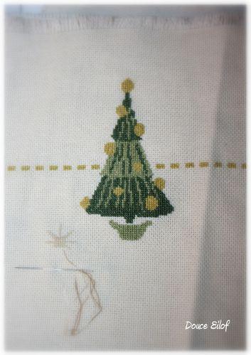 2011-01-24EnJanvier-je-prepare-Decembre.jpg