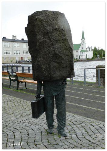 2013-06-18-Reykjavik14.jpg