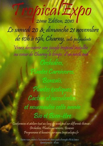 crbst_affiche_20charny_202010_20color_20_20A4.jpg