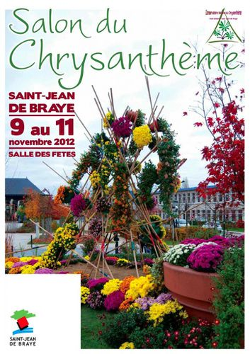 chrysantheme2012.jpg