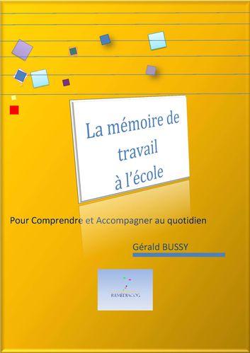 anae-bussy-La-memoire-de-travail-a-l-ecole.jpg