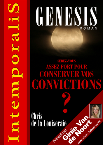 Intemporalis_Genesis_couverture_recto_livre_A5_Quadri_800_6.png