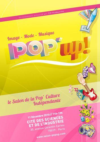 popup20101