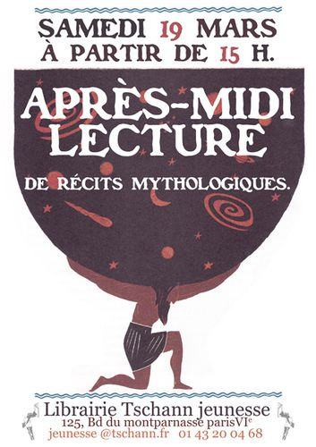 affichelecture-mythomail