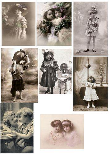 feuilles-de-photos-enfants-vintage-02.jpg