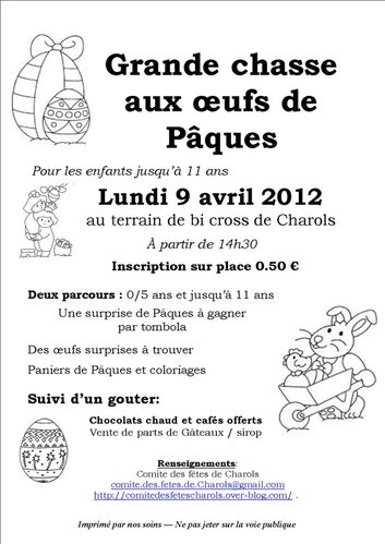 pacues-tract2012.JPG
