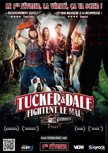 Tucker-Dale-Fightent-le-Mal-Affiche-France-2.jpg