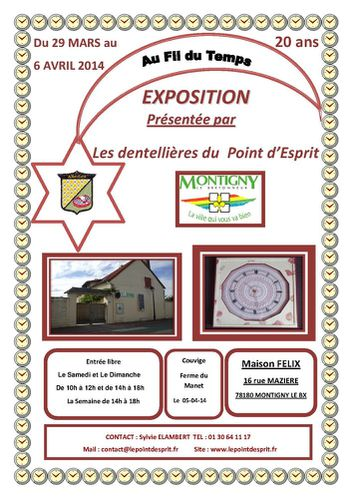 9w2z6-AFFICHE_EXPO_2014_deniere_version_nouv_logo_2_.jpg