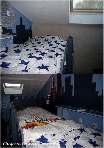 chambre new york4
