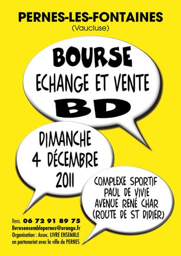 bourse-BD1.jpg