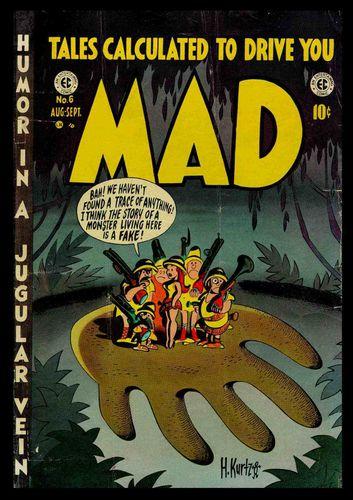 Mad-006-001.jpg