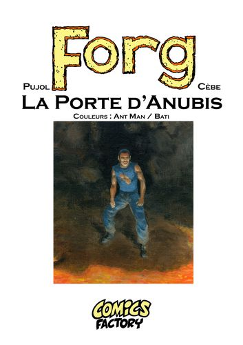 forg3couleur_pg1.jpeg