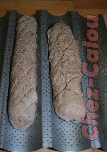 baguettes-crues.jpg