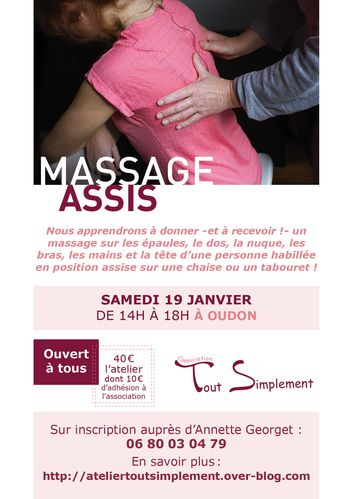 Massage-Assis_3.jpg