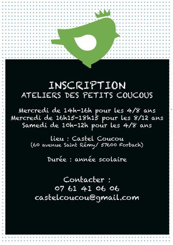 inscription atelier enfant2
