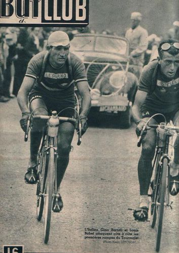 R-G.Bartali-but-et-club.jpg