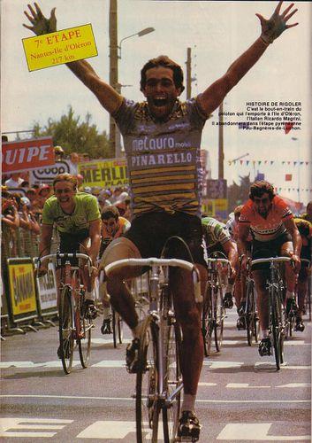 R-magrini--coureur-TDF.jpg