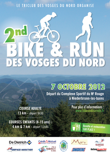 bikerun-vosges-du-nord-affiche2012