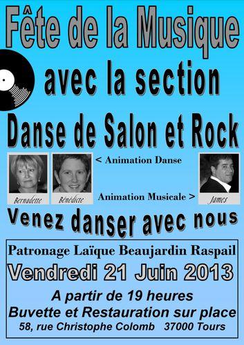FETE-DE-LA-MUSIQUE-VENDREDI-21-JUIN-2013-PLBR.jpg