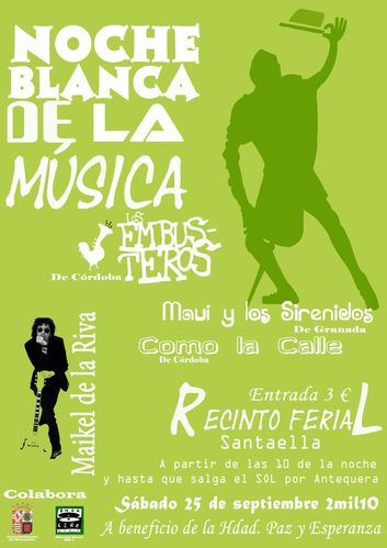 CARTEL 25-sep copia web peque