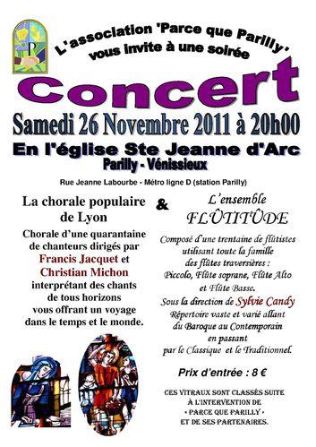Affiche-concert-A4.jpg