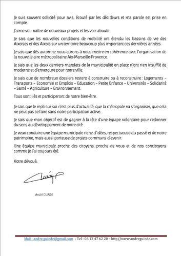 2013-10-03- Lettre électeurs verso
