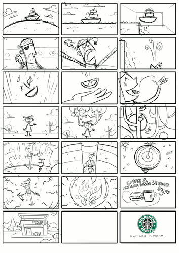 story-board.png