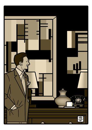 Delius-dessinateur-portrait-de-Jean-HELION-dessin-bistre.jpg