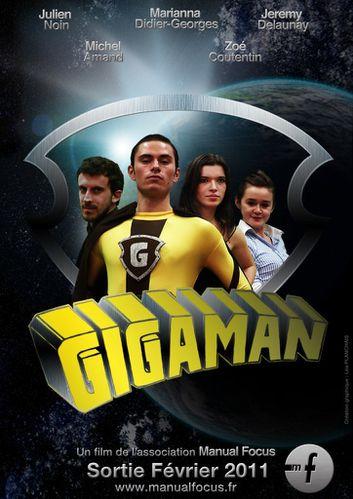Gigaman.jpg