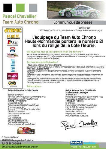 Communique-presse-presentation-rallye-de-la-Cote-Fleurie-.jpg
