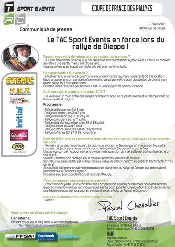 Communique-de-presse-TAC-Sport-Events-en-force-au-rallye-d.jpg