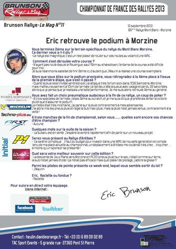 Brunson-Rallye---Le-Mag-N-11-Eric-retrouve-le-podium-a-Mo.jpg