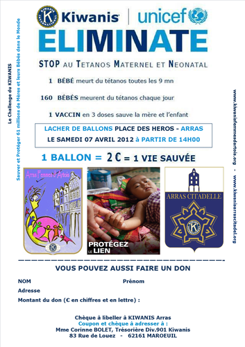 tract-ELIMINATE-ARRAS-2012.png