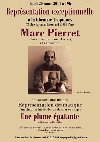 affiche-pierret-pm