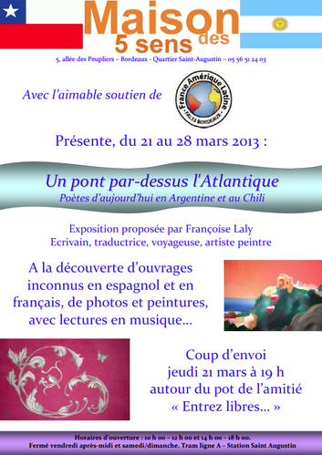 Capture-d-ecran-2013-03-12-a-16.32.20.png