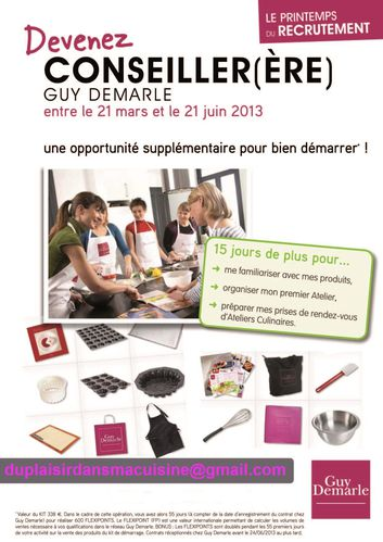 printemps_recrutement_2013-blog.jpg