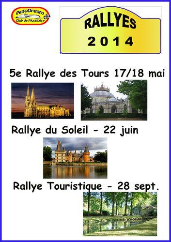 rallyes 2014 copie