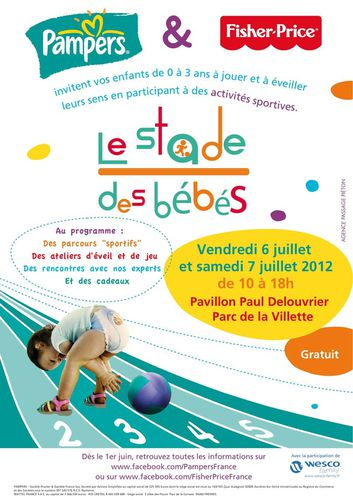 affiche-stade-des-bebes-pampers-fisher-price.jpg