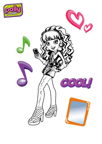 Coloriages_polly-pocket_04.jpg