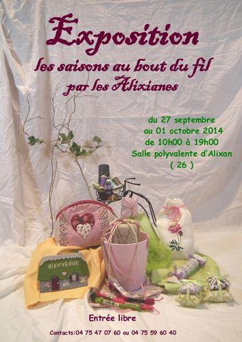 Alixianes-2014-affiche-A4_1.jpg