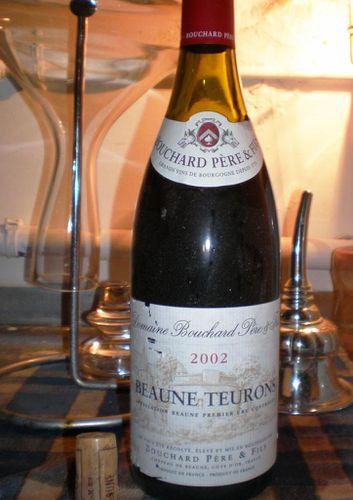 Beaune-Teurons-2002.JPG