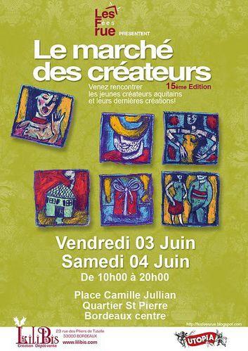 marche-des-createurs-2011-copie-2.jpeg