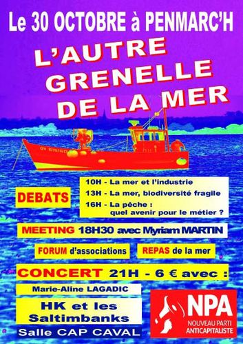 Affiche Grenelle A5 WEB