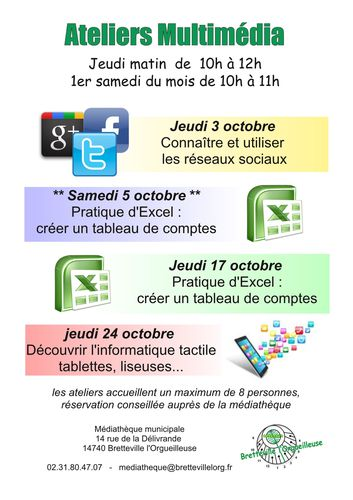 affiche-ateliers-page001.jpeg