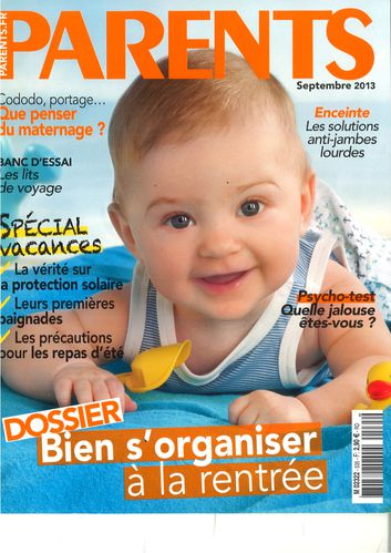 Magazine-Parents---Septembre-2013-bis.jpg