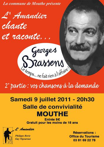 Affiche-Mouthe.jpg