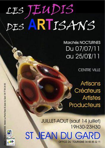 Les-Jeudis-des-Artisans-2011-copie-1.jpg
