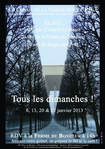 Affiche-PRE-janvier-2013-copie-3.jpg