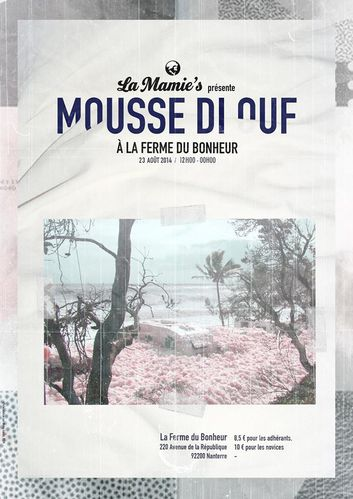 Affiche-Mamie-s-Aout-2014.jpg